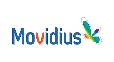 Lenovo to adopt movidius vpu technology for next generation