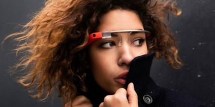Augmented Reality Apps: Making the case for Smart Eyewear