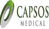 Capsos Medical