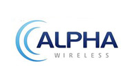 Alpha Wireless connects famous Irish tourist spot