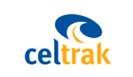Galway tech firm Celtrak acquired by Thermo King