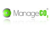 Manage Co2