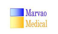 Marvo Medical