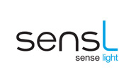 Cork-based driverless car tech firm Sensl gears up for €70m sale to ON Semiconductor