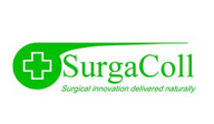 SurgaColl