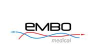 Embo Medical