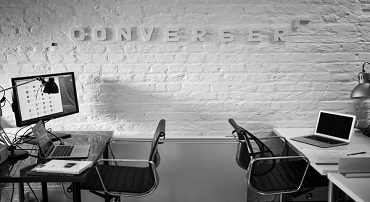 Swrve acquires Converser