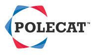Polecat secures £3 million in funding: UK success story to grow presence in USA